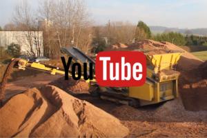 Keestrack Video